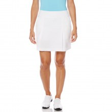 Callaway Womens 18in Opi-Dri All Day Skort