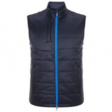 Callaway Golf 2016 Mens Opti-Thermal Puffer 2.0 Vest
