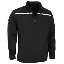 Callaway Golf 2017 Mens 1/4 Zip Chest Stripe Wind Jacket