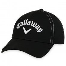Callaway Golf 2017 Mens Stitch Magnet Adjustable Cap