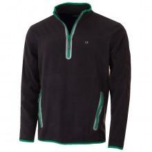 Calvin Klein Golf 2016 Mens Half Zip Tech Fleece Pullover