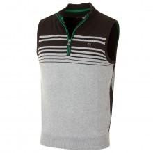 Calvin Klein Golf Mens Rapid Lined Vest
