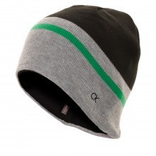 Calvin Klein Golf 2016 Mens Reversible Knit Beanie