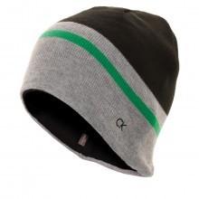 Calvin Klein Golf 2016 Mens Reversible Knit Beanie