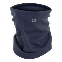 Calvin Klein Golf Mens Snood CK Neck Warmer