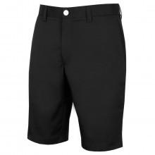 Calvin Klein Golf Mens Dupont Shorts