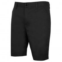 Calvin Klein Golf Mens Chino Shorts