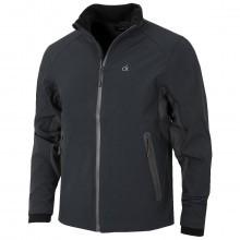 Calvin Klein Golf 2016 Mens Wind Barrier Water Resistant Jacket