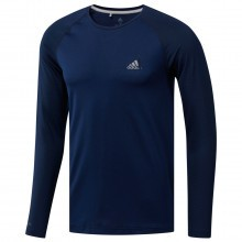 adidas Golf Mens 2019 Climacool Ventilated Baselayer