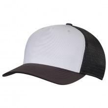 Adidas Golf 2017 Mens Climacool Colourblock Mesh Cap