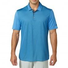 Adidas Golf 2016 Mens ClimaCool Dot Gradient Polo Shirt