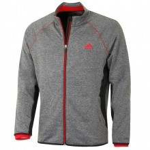 Adidas Golf 2016 Mens ClimaHeat Full Zip Insulated Jacket