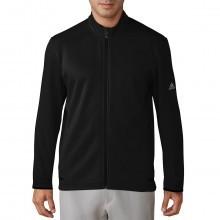 Adidas Golf Mens Climaheat Jacket