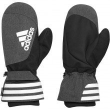 Adidas Golf Mens Climaheat Winter Mits