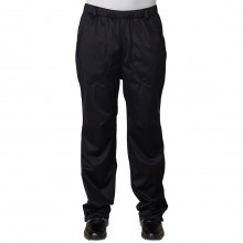 Adidas Golf Mens ClimaStorm Softshell Waterproof Trousers