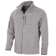 Craghoppers Mens Waterproof C65 Fleece Jacket