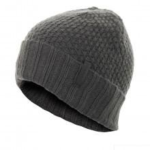 Craghoppers Unisex Caledon Hat Knit Beanie