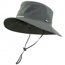 Craghoppers Unisex 2018 NL Outback Hat