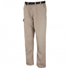 Craghoppers Mens Classic Kiwi Outdoor Walking Hiking Trousers