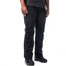 Craghoppers Mens Pro Lite Softshell Trousers
