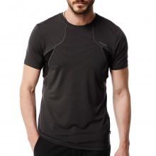 Craghoppers Mens Fusion T-Shirt