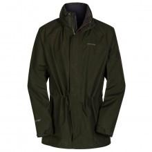 Craghoppers Mens Ashton Gore-Tex Waterproof Jacket