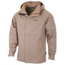 Craghoppers Mens Waterproof Aldwick Gore-Tex Jacket