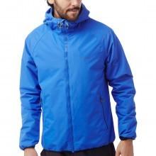 Craghoppers Mens Waterproof C65 Lite Jacket