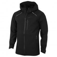 Craghoppers Mens Waterproof Robens Stretch Jacket