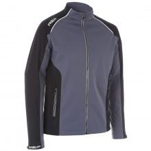 Proquip Golf 2017 Mens Cyclone Full Zip Windproof Jacket