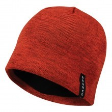 Dare2b Mens Prompted Beanie Fleece Hat