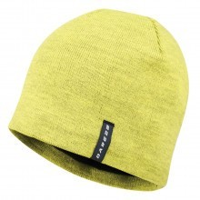 Dare2b Mens Prompted Beanie Fleece Hat