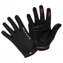 Dare2b Mens Take Hold Cycle Glove