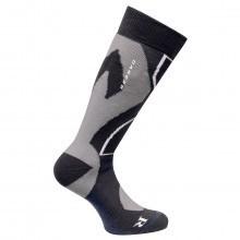 Dare2b Mens Cocoon Tech Ski Socks