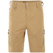 Dare 2b Mens Tuned In Shorts