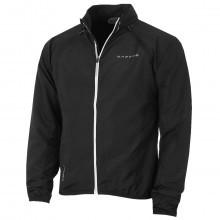 Dare 2b Mens Enshroud Windshell 2-in-1 Zip Off Sleeves Jacket