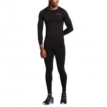 Dare 2b Mens 2019 Zonal III Baselayer Sport Compression Set