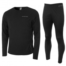 Dare 2b Mens Insulate Base Layer Thermal Compression Set