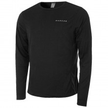 Dare 2b 2016 Mens Insulate Long Sleeve T Base Layer Thermal Compression Sports Top