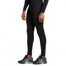 Dare 2b Mens Insulate Thermal Compression Leggings