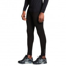 Dare 2b Mens Insulate Base Layer Leggings Thermal Compression