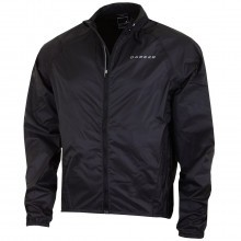 Dare 2b Mens Affusion II Waterproof Cycling Jacket