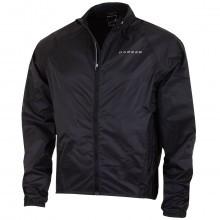 Dare 2b Mens Affusion II Waterproof Cycling Jacket