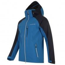 Dare 2b Mens Waterproof Vigilence II Jacket