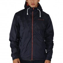 Dare2b Mens 2017 Prewarn Jacket