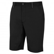Dwyers & Co Mens Matchplay Performance Shorts
