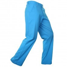 Dwyers & Co Mens GB Micro Tech Pant Golf Trousers