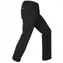 Dwyers & Co 2017 Mens Matchplay Golf Trousers
