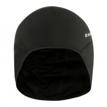 Dare2b Unisex Shield It Beanie