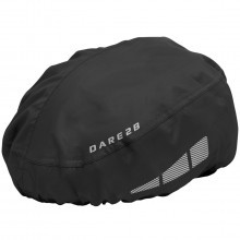 Dare 2b 2017 Cycling Hold Off Waterproof Helmet